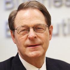 Ken Morse