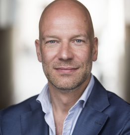 Dr. Tom Kirschbaum